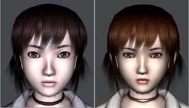 Miku_face_comparison