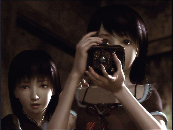 Mio_Mayu_Camera