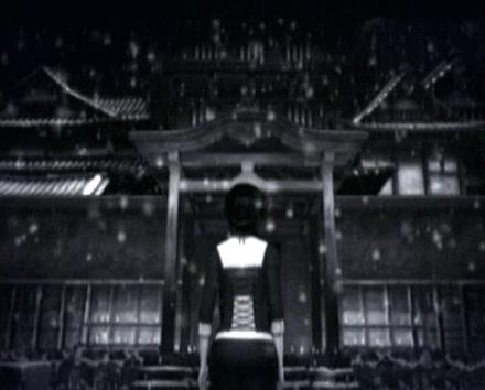 Rei_Manor_of_Sleep_dream_intro